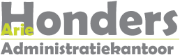 Arie Honders Administratiekantoor